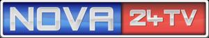 Logo-Ležeči